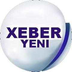 Yeni Xeber