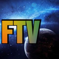 The Factz TV