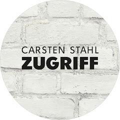 Carsten Stahl: Zugriff