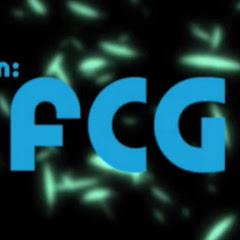 FCGちゃんねる