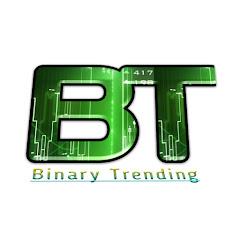 Binary Trending