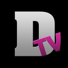 DUNYO TV