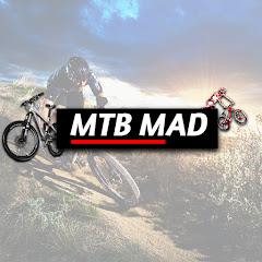 MTB MAD