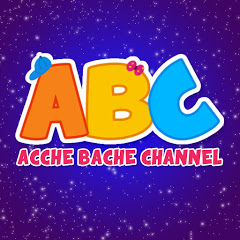 Acche Bache Channel