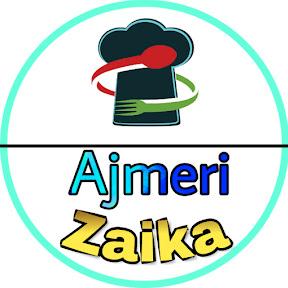 Ajmeri Zaika