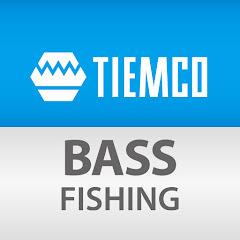 Tiemco Bass Fishing JP / ティムコ バスフィッシング