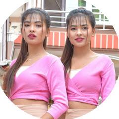 Deepa Damanta