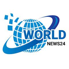 World News 24