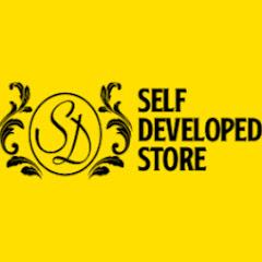 Self Developed Store