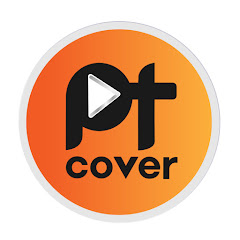 PT Cover