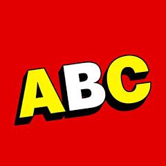 ABC MOVIE