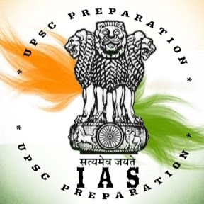 UPSC Preparation