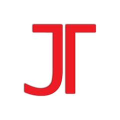 Japonic Trade