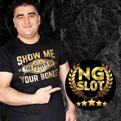 NG Slot