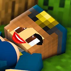 HYPE Animations - Minecraft Monster School