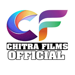 Chitra Films Official