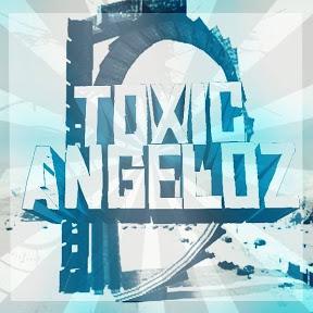 Toxic AnGeloz