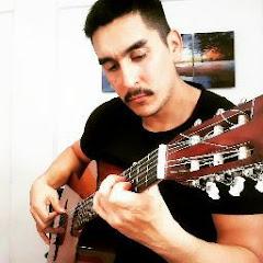 Clases de Guitarra Facundo