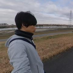 ofuku - 360walk -