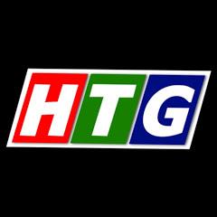 HTG TVLOG