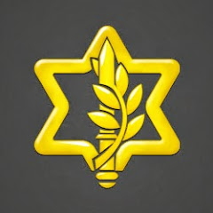 Fuerzas de Defensa de Israel