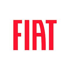 Fiat Automóveis Brasil