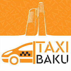 Taksi Baku