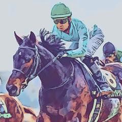 KAZUの競馬予想