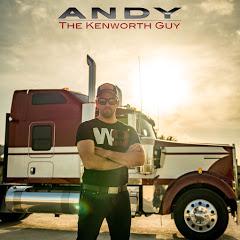 The Kenworth Guy