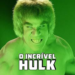 O Incrível Hulk em Português