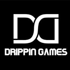 DripPin Games