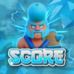 Score BS