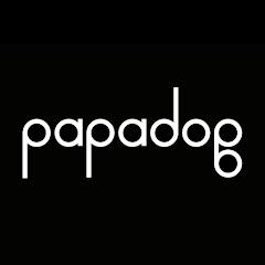 PAPADOG