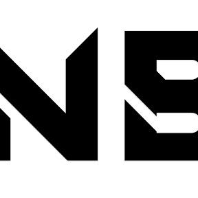 Nyno Blaster