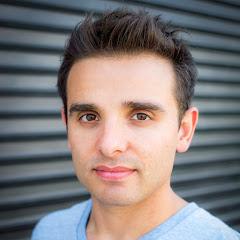 Matt Emig