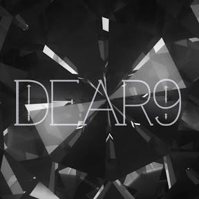Dear9