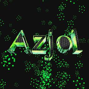 Azjol