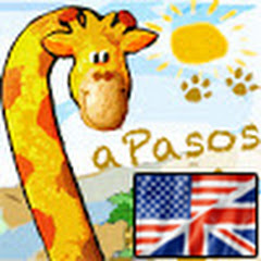 aPasos Crafts DIY