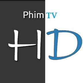 HD TV Phim