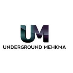 UnderGrouNd MehKma