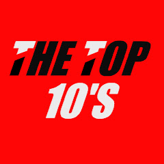 The Top 10's