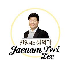 Jaenam Teri Lee찬양하는 성악가
