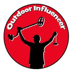 Outdoor Influencer