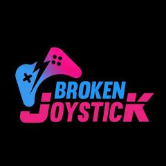 BrOkEn JoYsTiCk
