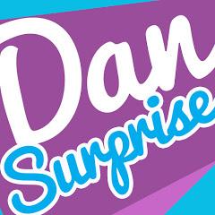 Dan Surprise