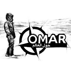 OmarAdv