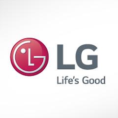 LG Chile