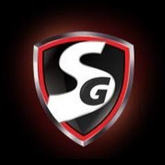 SGCricket Official