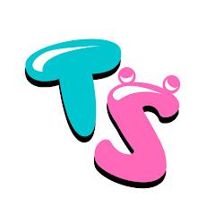 Tsuriki Show