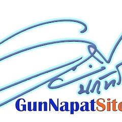 Gunnapat sitcom